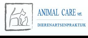Animal Care Vet