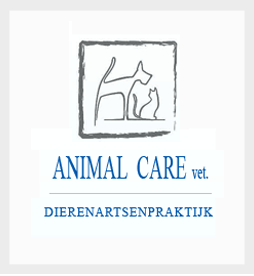 Animal Care Vet